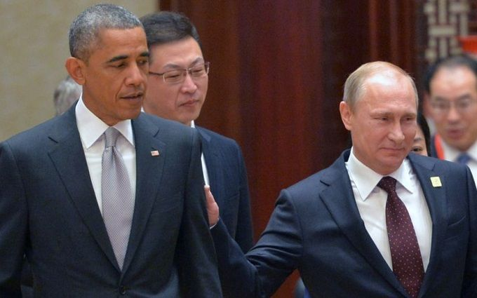 """У Путіна придумали йому нову """"перемогу"""": Україні є чим відповісти"""