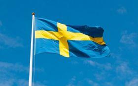 Швеция выдворяет украинку, пострадавшую во время теракта в Стокгольме