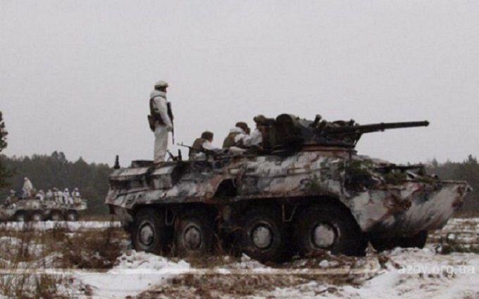 ФСБ мінує окупантів: українська розвідка повідомила, що зараз відбувається на Донбасі