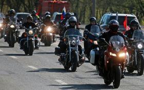 В МИД Польши не видят оснований для запрета проезда страной байкерам Путина