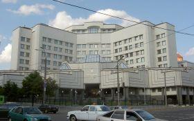 Офіс Зеленського проти Кличка: депутати звернулись в Конституційний суд