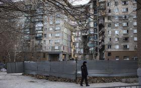 Місто живе в страху: мешканці Магнітогорська не вірять у вибух газу в обваленій багатоповерхівці
