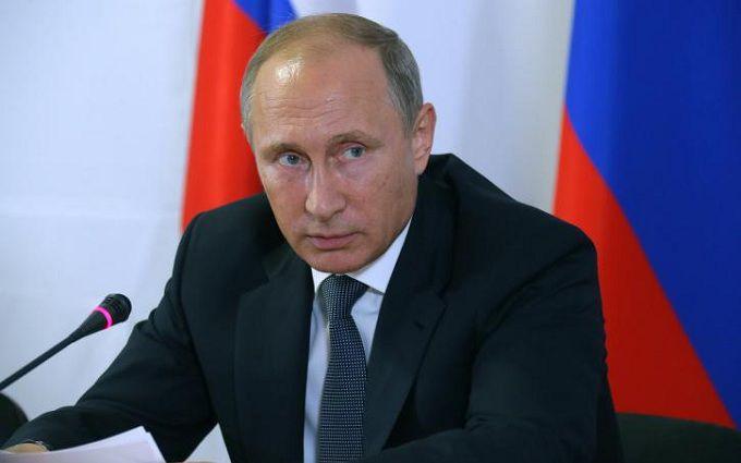 У Кабміні заявили, що Путін мріятиме про Гаагу: з'явилося відео