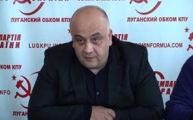 Виновники войны на Донбассе спокойно живут в Киеве - экс-нардеп назвал имена