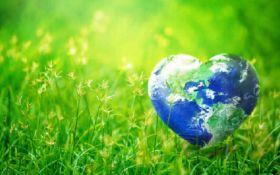 22 квітня відзначають День Землі: що важливо знати та пам'ятати