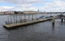 В России произошла загадочная история с боевыми кораблями