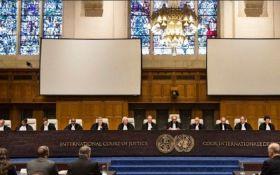 Гаага без гарантий: в Украине большие надежды на иск против России, но есть сложности