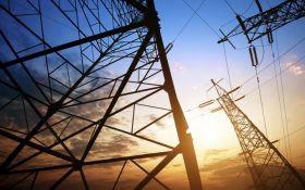 В МинВОТ рассказали, при каких условиях восстановят электроснабжение оккупированных районов Луганской области