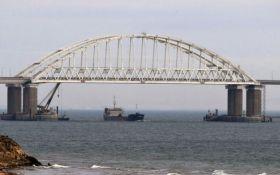 Кораблі ВМС України продовжать ходити через Керченську протоку - глава Міноборони