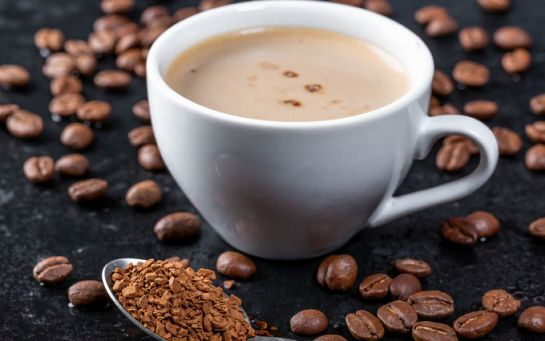 Скільки чашок кави в день небезпечні для здоров'я: вчені дали відповідь