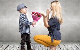 Красивые и оригинальные поздравления с Днем матери - стихи, картинки и проза