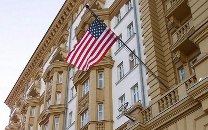 Напад на дипломата США в Росії: у Путіна видали дивний коментар