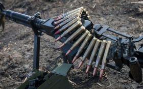 Сили АТО дали жорстку відповідь бойовикам на Донбасі, є постраждалі