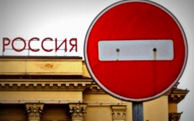 США и страны Северной Европы высказались по санкциям против России