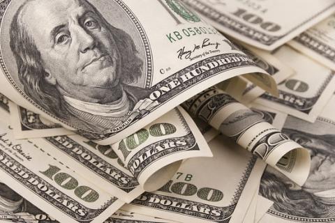 Курс валют на 12 жовтня