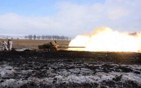 Ситуация обостряется: штаб ООС сообщил тревожные новости с Донбасса