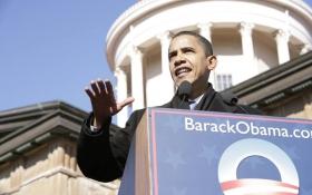 Спецслужби США опублікували сенсаційного листа Бен-Ладена американцям