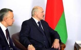 Євросоюз готує новий потужний удар по Лукашенку - перші подробиці