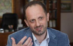 Путин может напасть на Украину через Беларусь, не спрашивая Лукашенко – Безсмертный