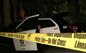 Массовый расстрел в США: мужчина убил сразу 8 человек