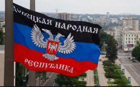 Путинский журналист вызвал бурю намеком на признание ДНР-ЛНР