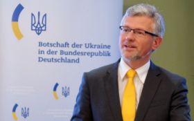 Зухвале приниження України: посил жорстко відповів на образи німецького політика