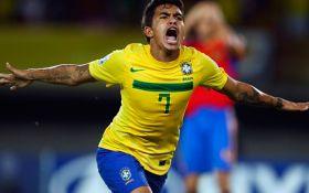 У Бразилії відбувся матч пам'яті жертв футбольної авіакатастрофи в Колумбії: опубліковано відео
