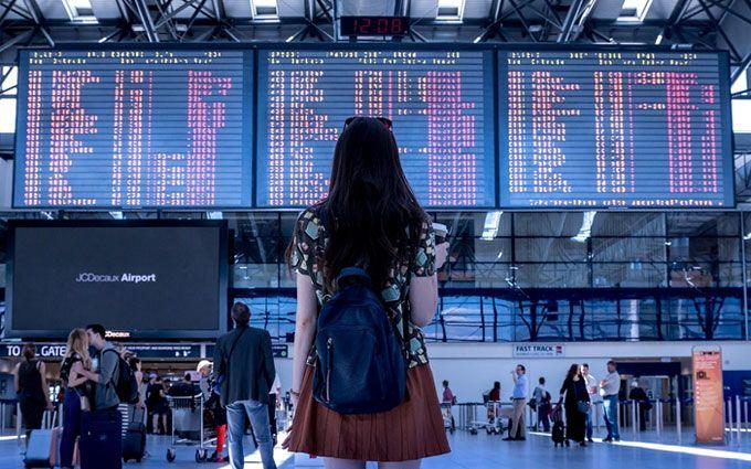 Путешествия на уикенд - ТОП-10 идей, куда поехать на выходные в Европу без виз