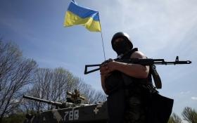 У Порошенка розповіли про нові втрати на Донбасі: опубліковано відео