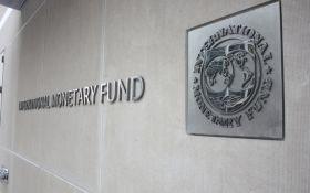 Кабмін запропонував МВФ альтернативний спосіб підвищення цін на газ для українців