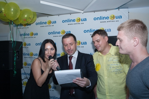 День рождения Online.ua (часть 2) (27)
