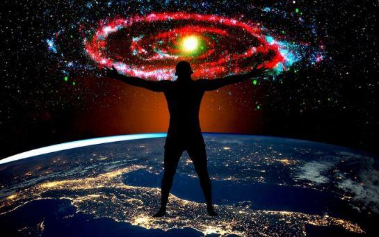 Ретроградний Меркурій повертається - як захиститися від негативного впливу