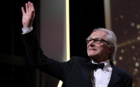 Лучшие кадры фильма победителя Каннского кинофестиваля: опубликованы фото