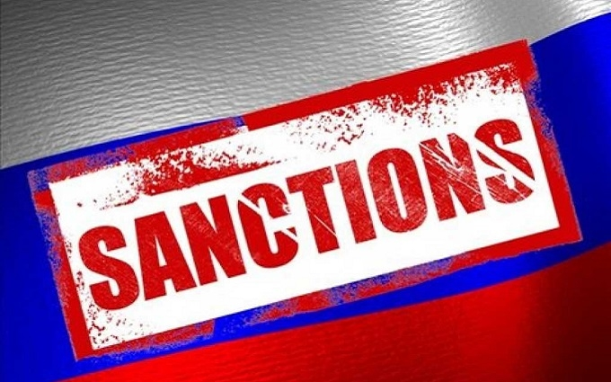 До удару ЄС по економіці Росії приєдналися ще шість країн