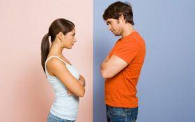 Онлайн-тест до 8 березня: як насправді ви ставитесь до жінок