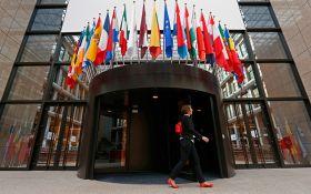 Рада ЄС збирає засідання по Україні: що будуть обговорювати