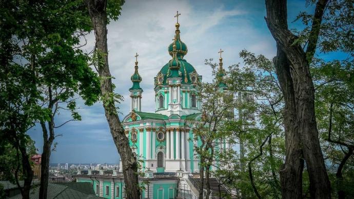 12 причин провести отпуск в Украине (7)
