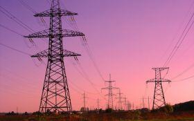 Введение чрезвычайных мер в энергетике: Гройсман объяснил, что будет
