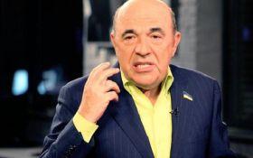 Украине нужно возрождать собственное производство, - Рабинович