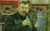 """Большой полицейский чин поплатился за восхваления """"Беркута"""": опубликованы фото"""