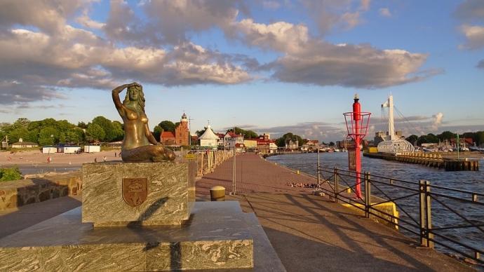 ТОП-9 недорогих курортов, где можно отдохнуть летом в Европе (5)