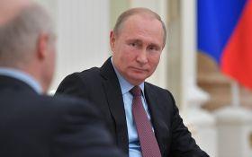 З'явилися нові нюанси: в Кремлі повідомили про термінову зустріч Путіна і Лукашенка