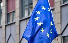 ЄС підготував нове рішення щодо Білорусі - що варто знати