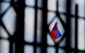 США готовят мощный удар по России: у Путина дерзко отреагировали