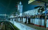 «Крым» - пропаганда незаконной аннексии в фильме, который мир никогда не увидит