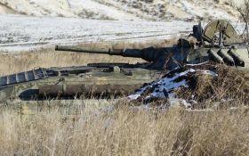 На Донбасі загинув український військовий: ЗСУ  помстилися бойовикам