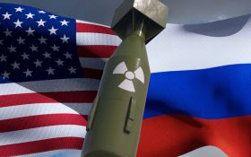 Россия сделала предложение США по ракетному договору: раскрыты детали письма Шойгу