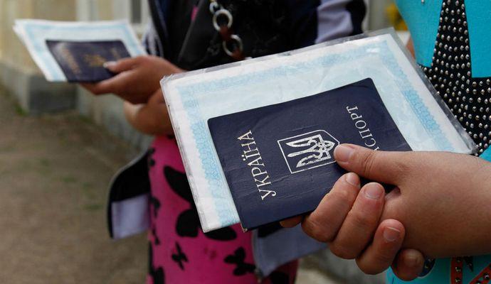 В Польше из всех мигрантов доминирует количество украинских - глава Минэкономики Польши