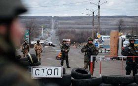 У Гройсмана пригрозили однією проблемою через блокаду Донбасу