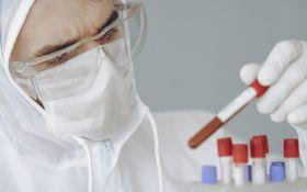 Смертность от коронавируса: ученые установили новый фактор
